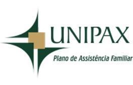 Unipax