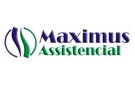 Maximus Assistencial