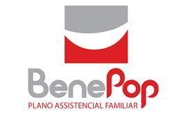 BenePop