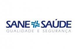 Sane Saude